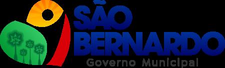 Licitações e Contratos - Prefeitura Municipal de São Bernardo - Ma